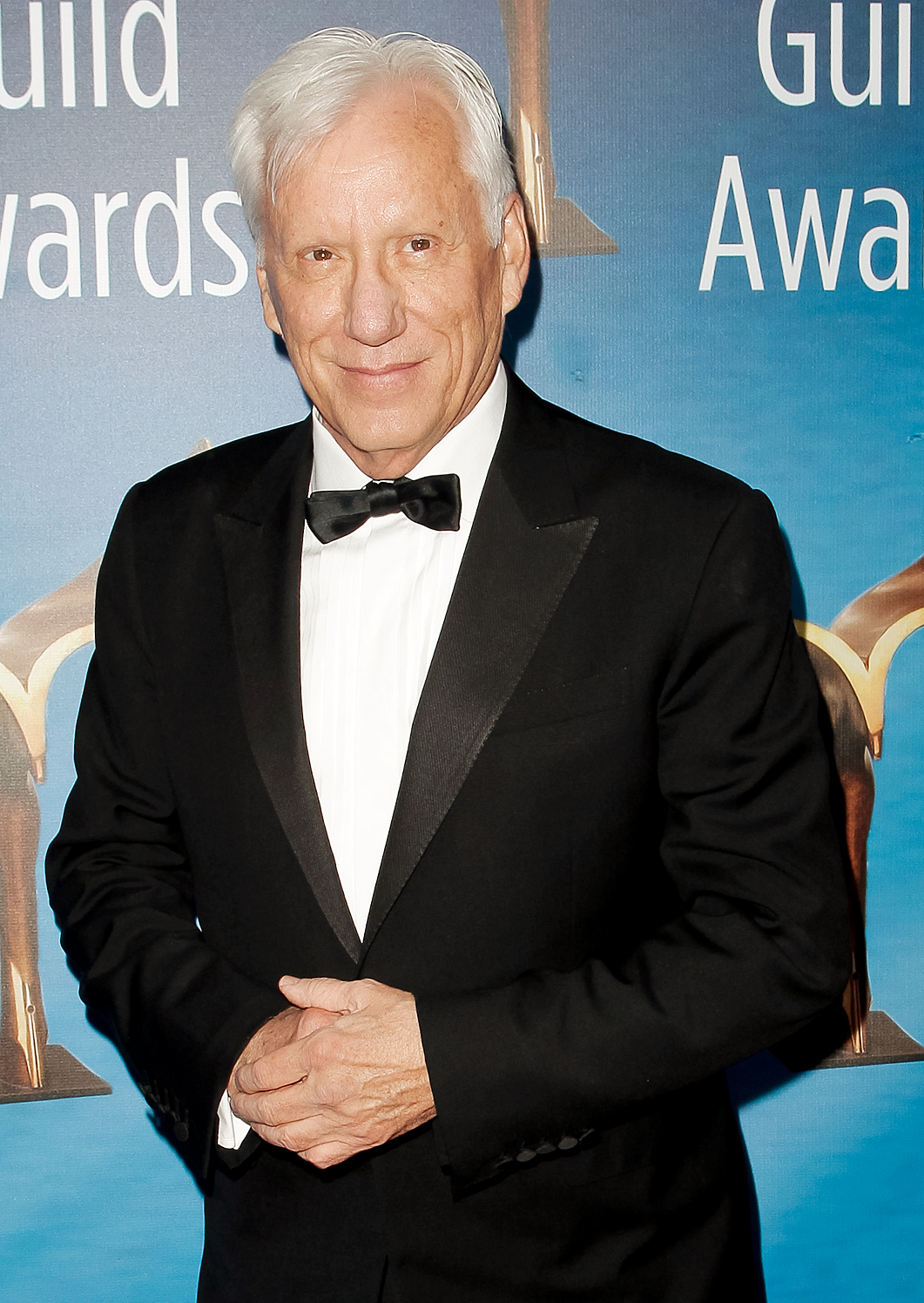 James Woods Defends His Controversial Comments About Young ...