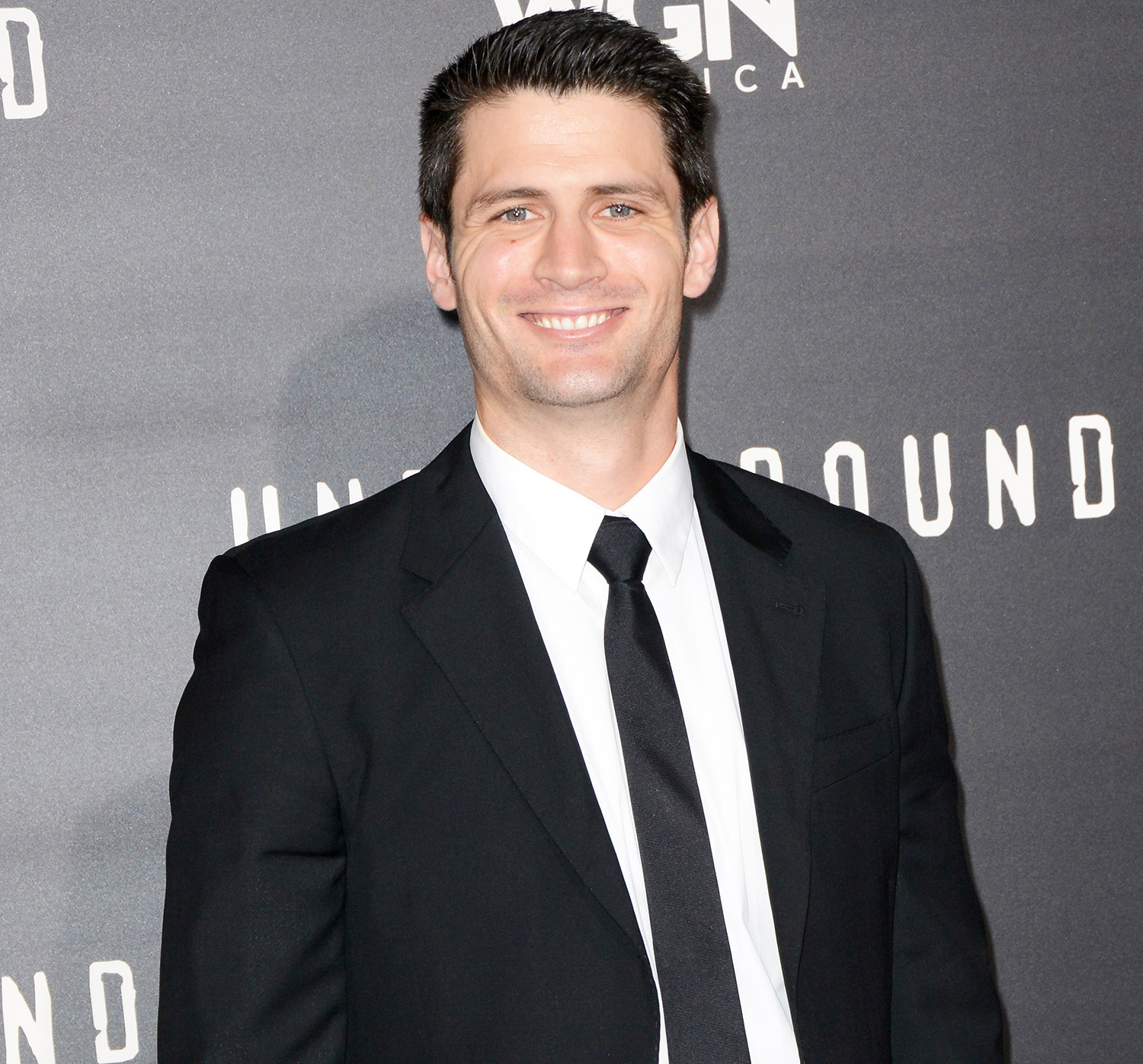 James Lafferty Reveals His Favorite Nathan And Haley One Tree Hill Story Line