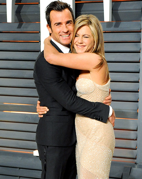 jen and justin 1