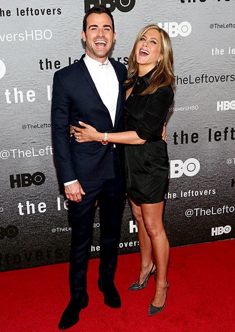 jen and justin 5