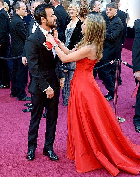 jen and justin 7