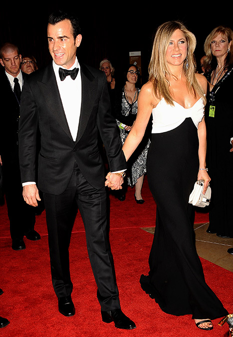 jen and justin 8