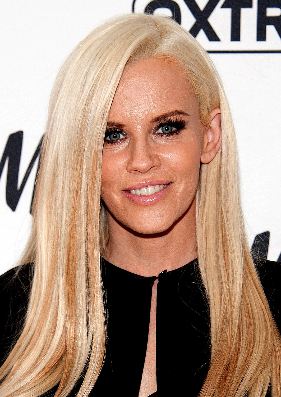 Jenny Mccarthy Porn Video celebs you never knew had x-rated pasts