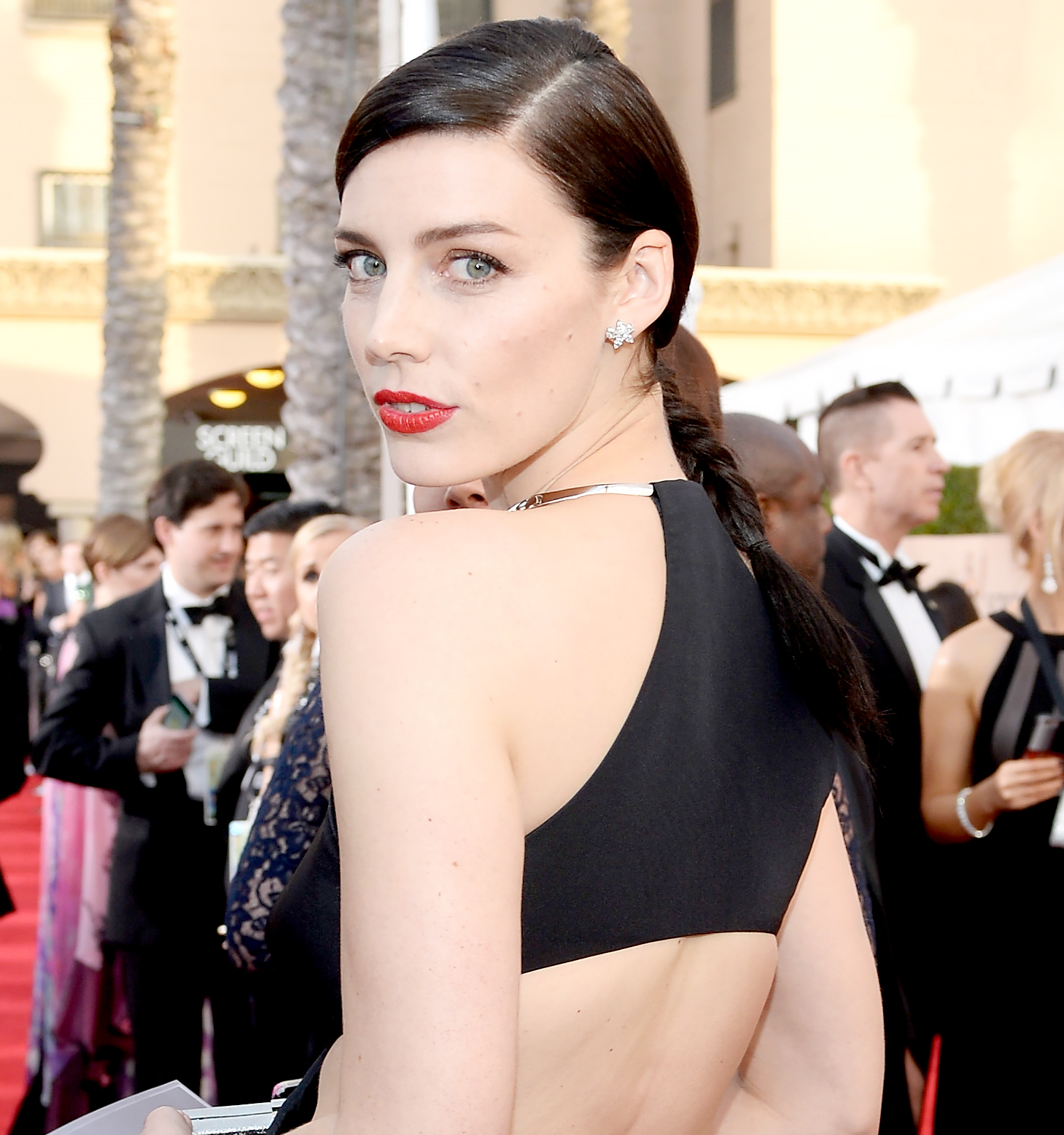 Is a cute Jessica Pare naked (55 photo), Ass, Cleavage, Boobs, bra 2015