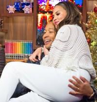 John Legend and Chrissy Teigen proposal