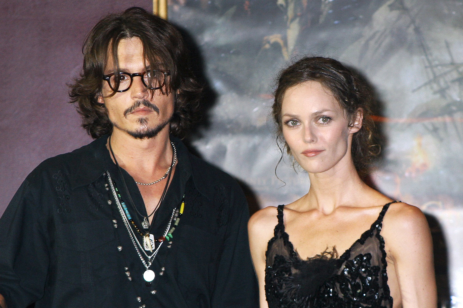 Photos Vanessa Paradis naked (23 foto and video), Topless, Is a cute, Feet, cleavage 2015