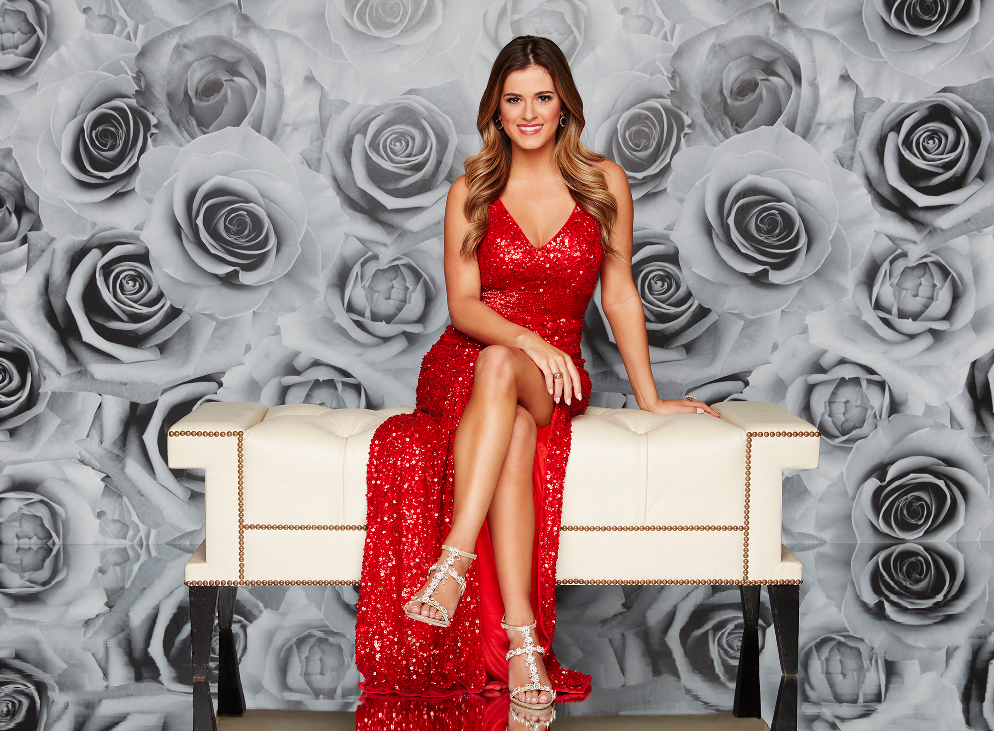JoJo Fletcher: 25 Things You Don't Know About Me