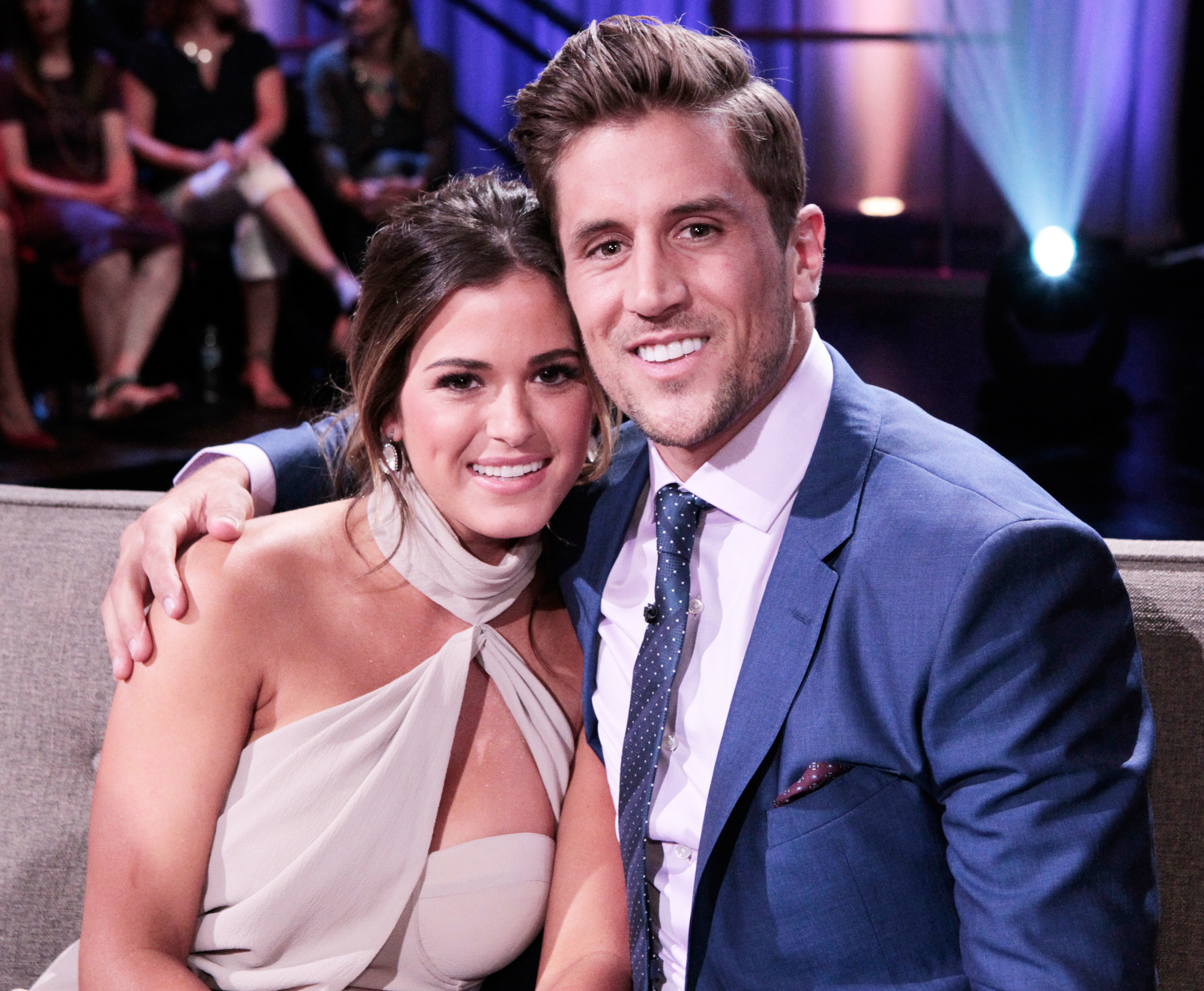 How Long Did Other \'Bachelor\' Couples Last After the Finale?