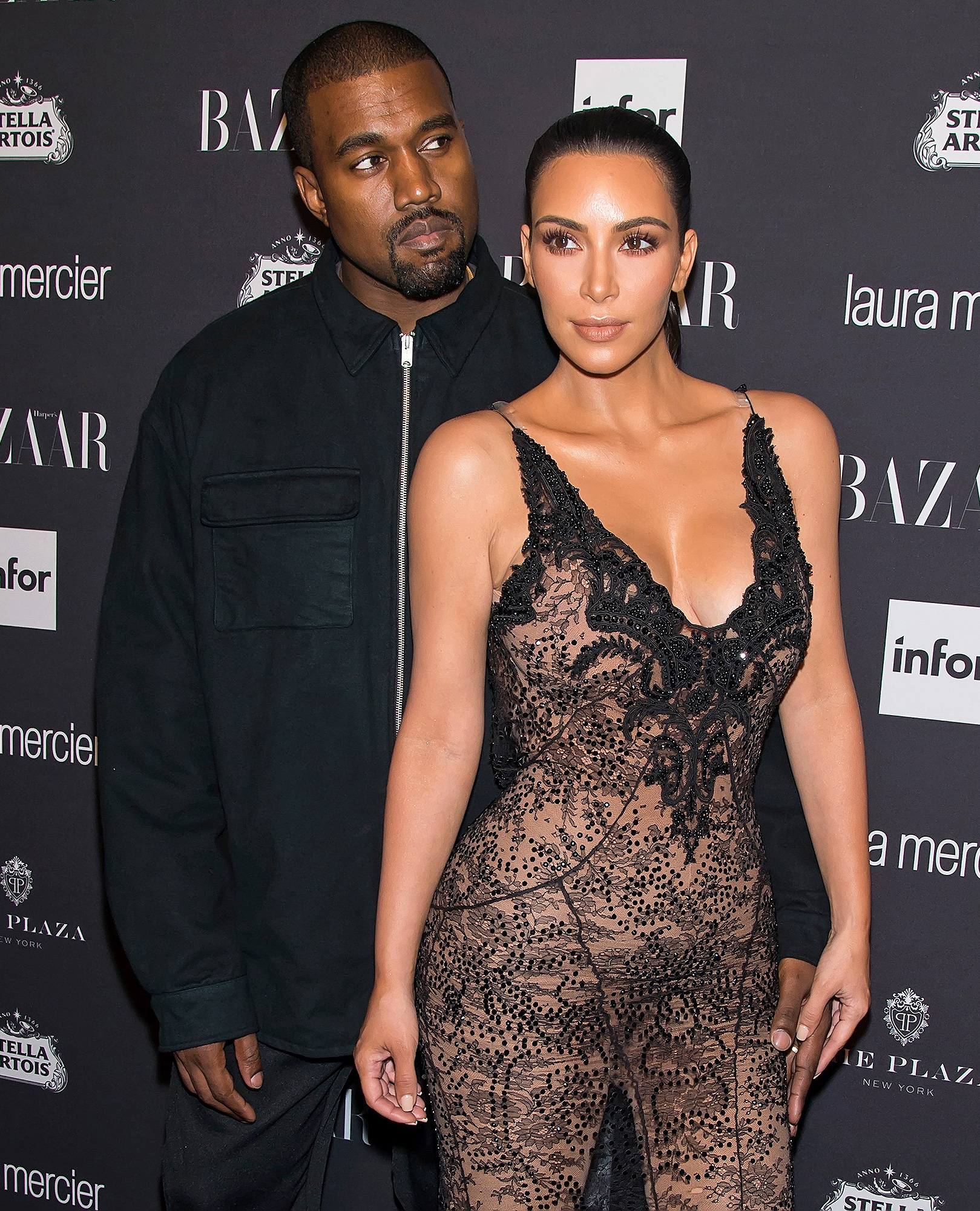 Video Kim Kardashian West naked (97 photos), Ass, Fappening, Twitter, braless 2019