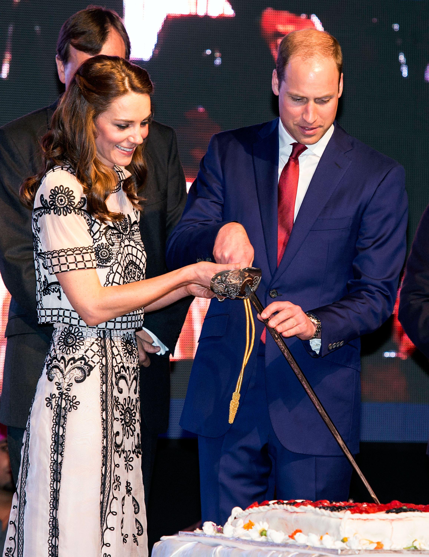 Kate Middletone
