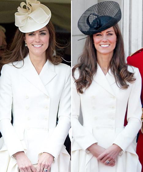 Catherine, Duchess of Cambridge 2
