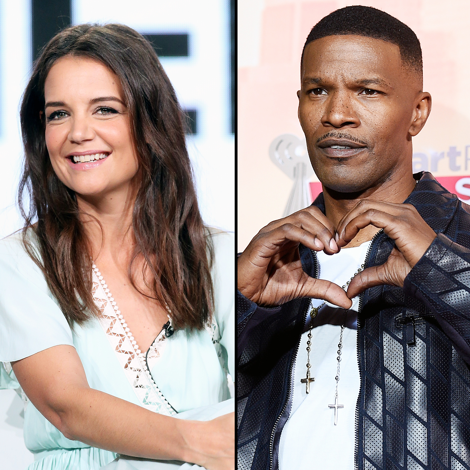 Fotos Katie Holmes naked (33 photos), Topless, Is a cute, Twitter, cleavage 2020