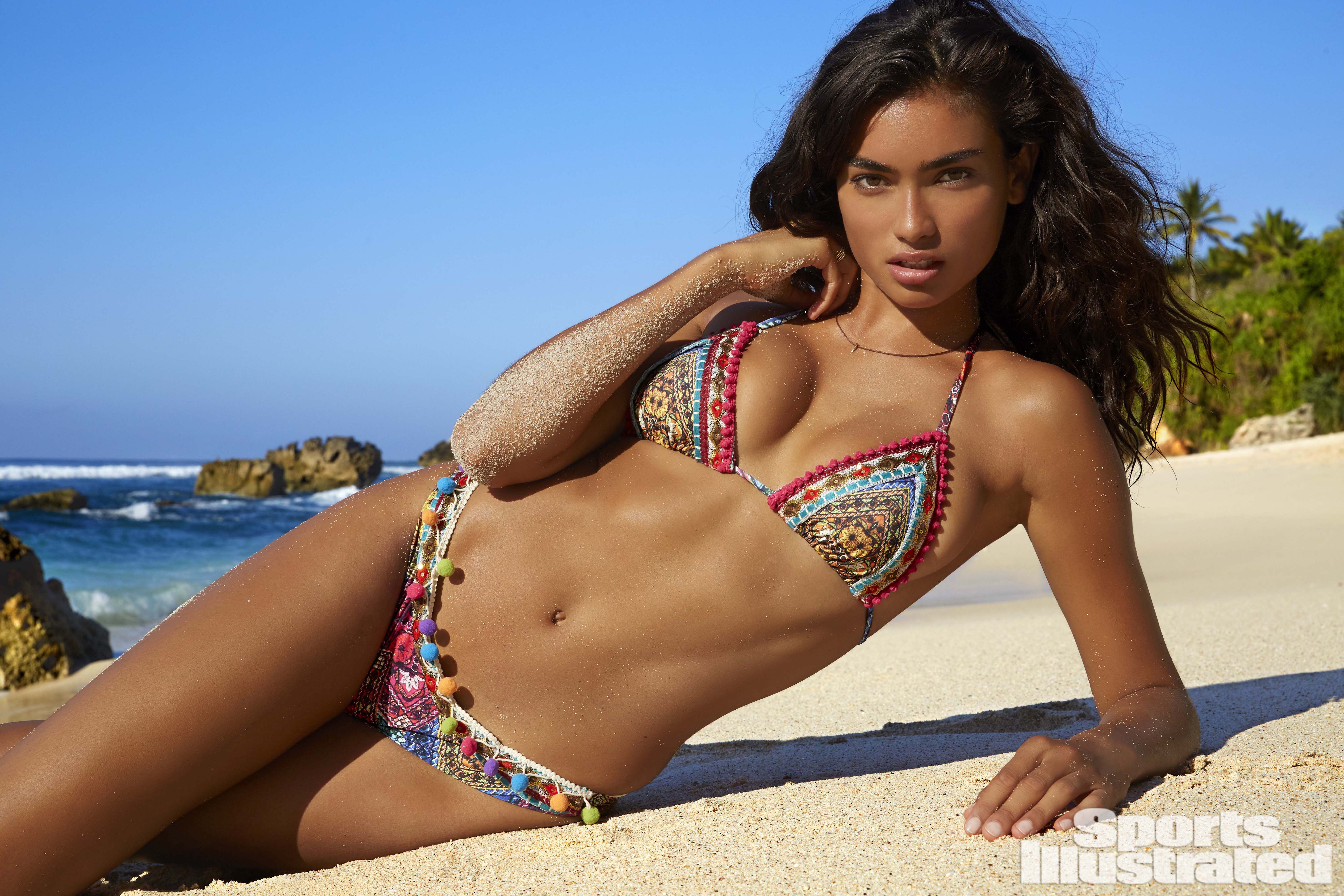 Kelly Gale Nude Photos 47