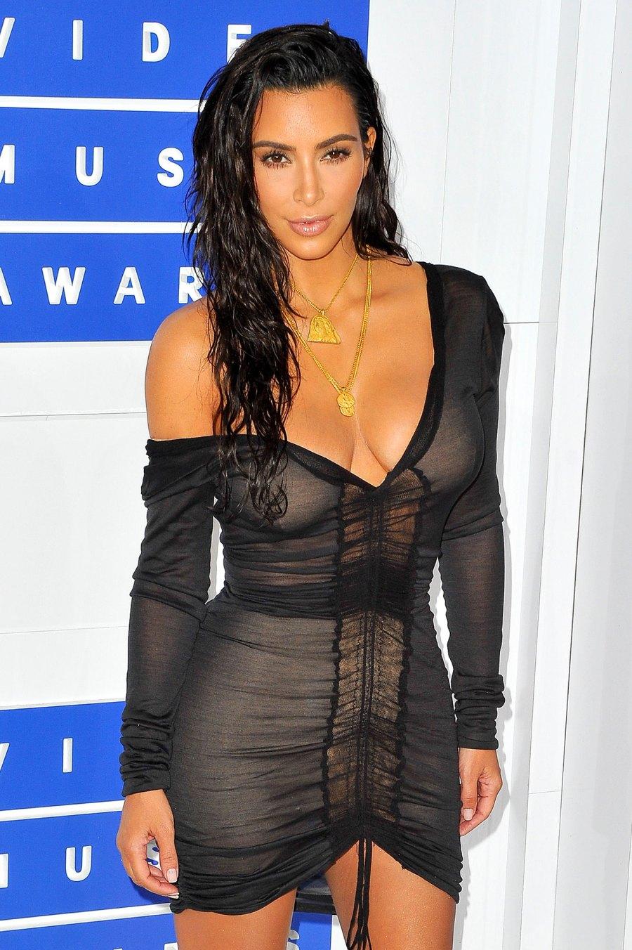 kim-kardashian-1be9de46-938d-4391-ab2d-f2958702b2e9