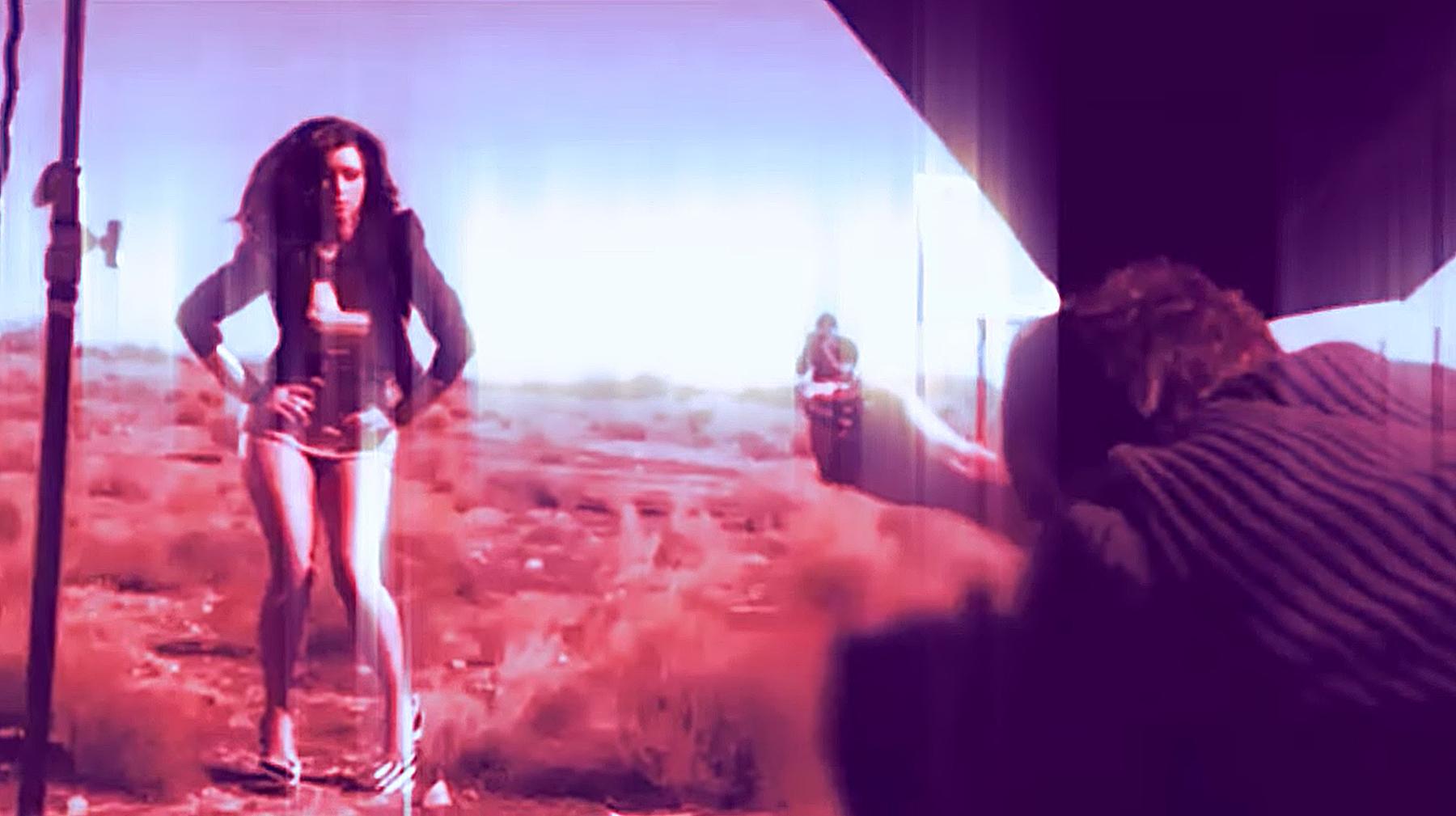 Kim Kardashian Jam Turn It Up