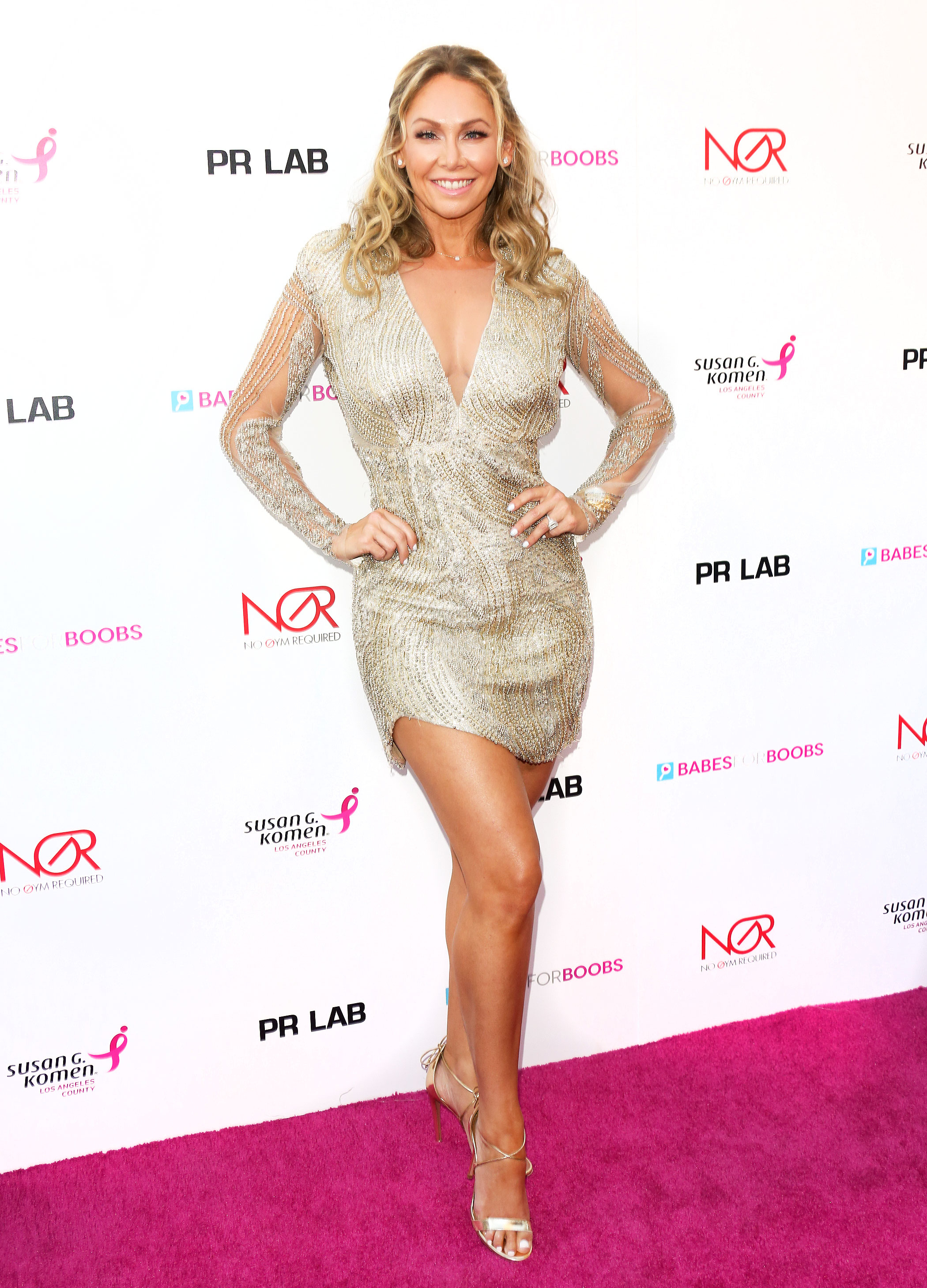 'Dancing With the Stars' Pro Kym Johnson Hints at Wedding ...