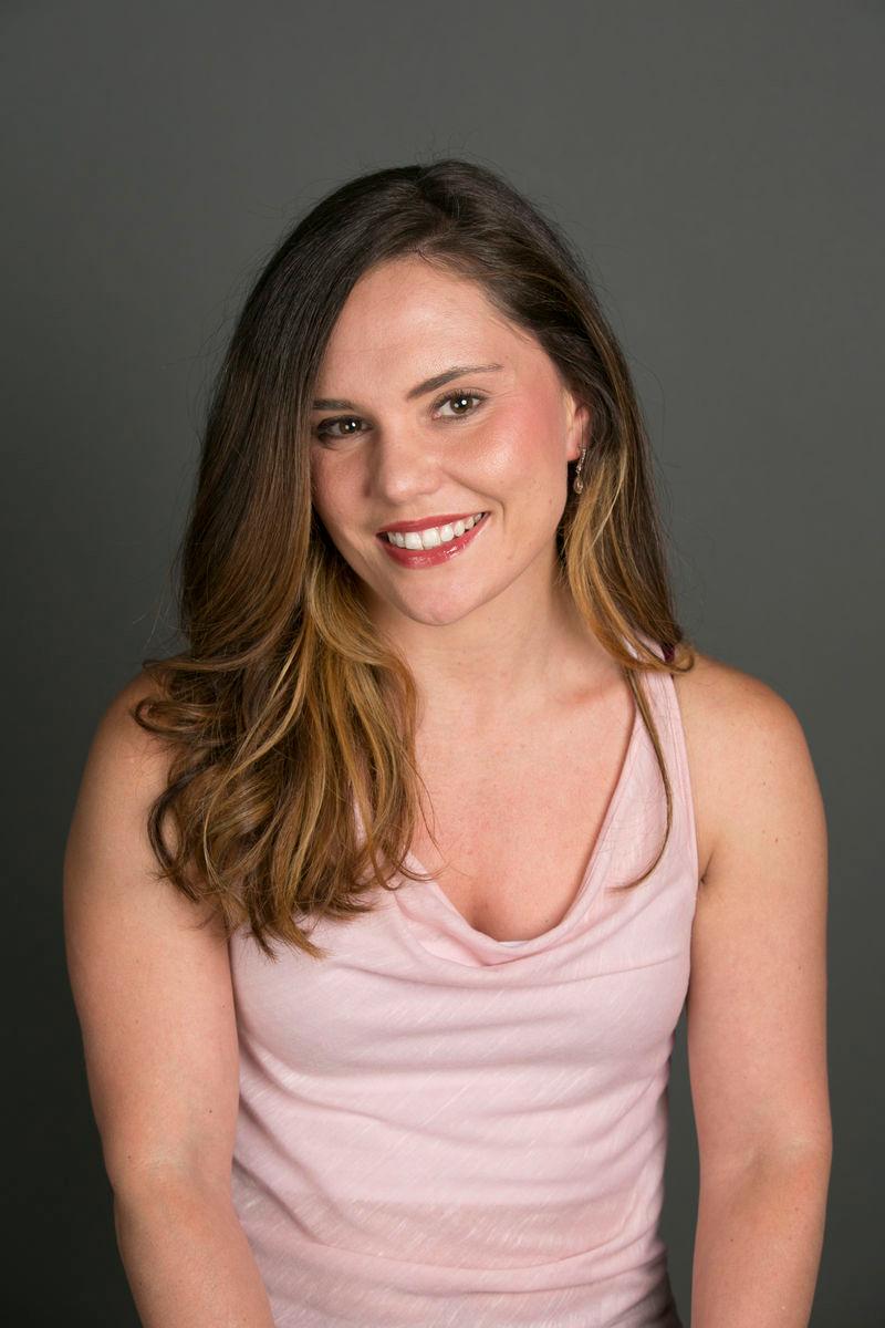 Laura Levis
