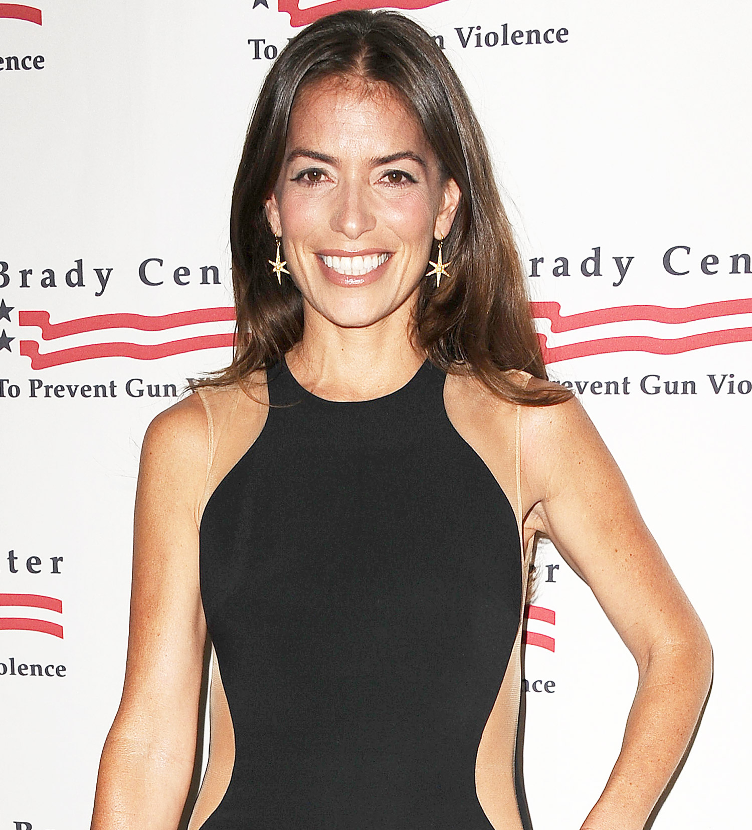 Laura Wasser Says Celebrity Clients Will File for Divorce ...