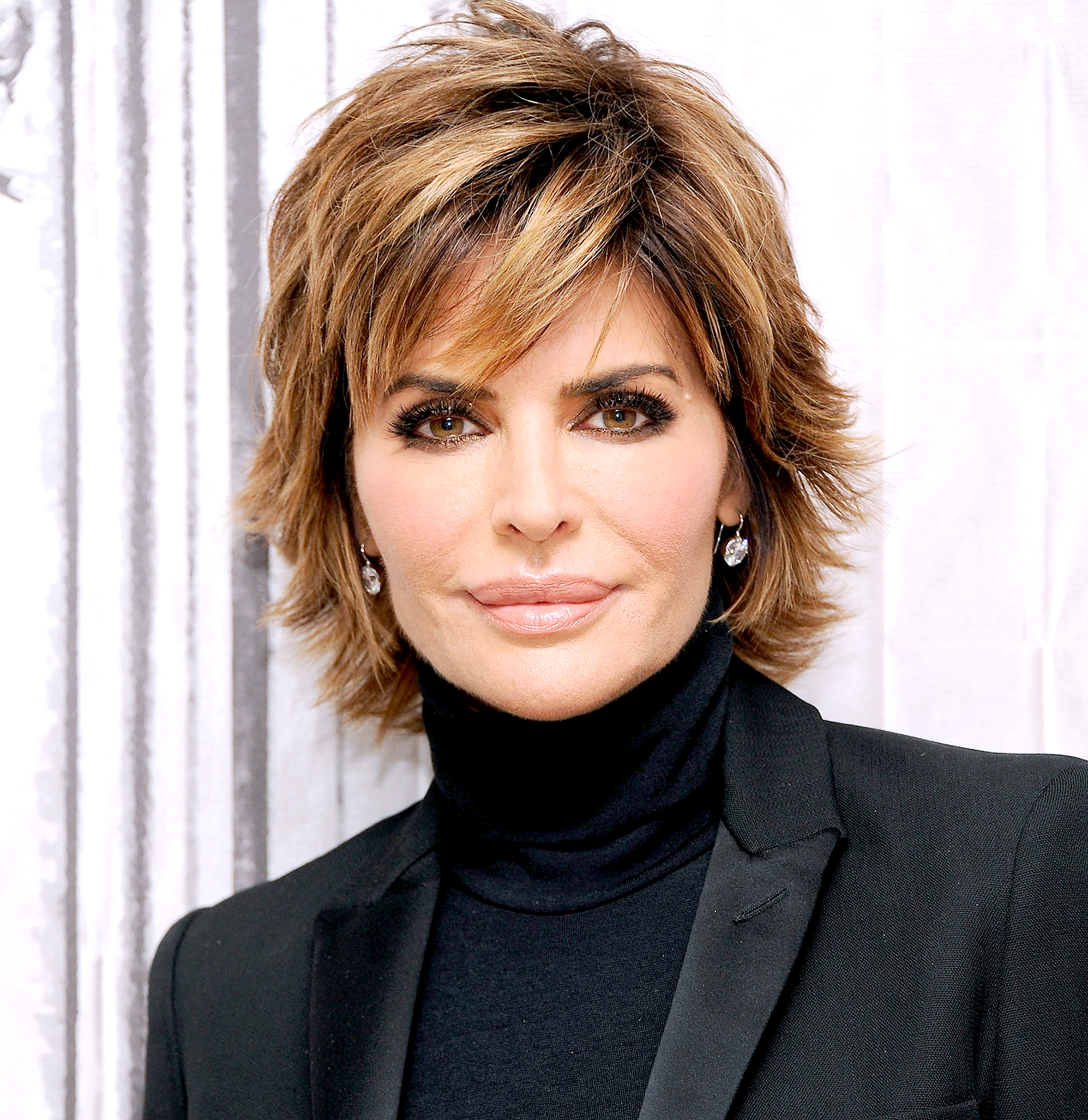 Images Lisa Rinna nudes (18 photos), Sexy, Leaked, Feet, cameltoe 2015