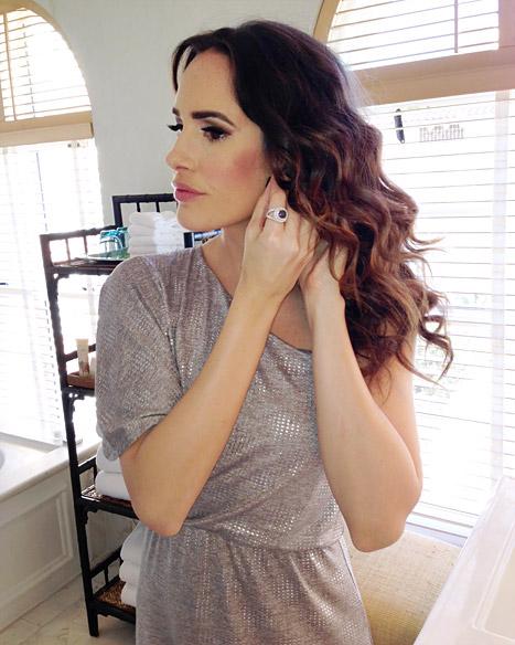 Louise Roe jewelry