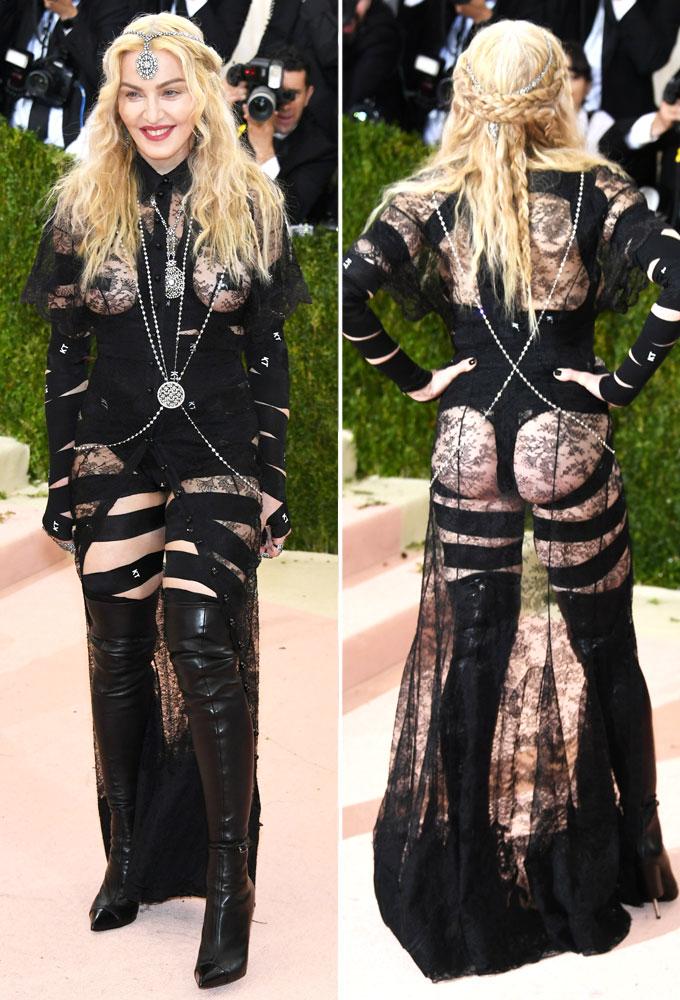 sophia goth nackt