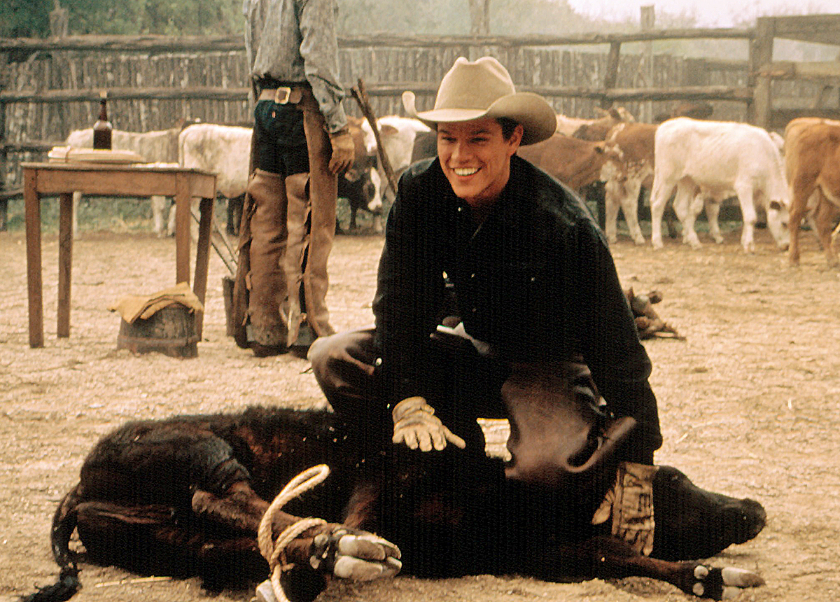 Jesse Plemons: I'd Star in a 'Making a Murderer' Movie!