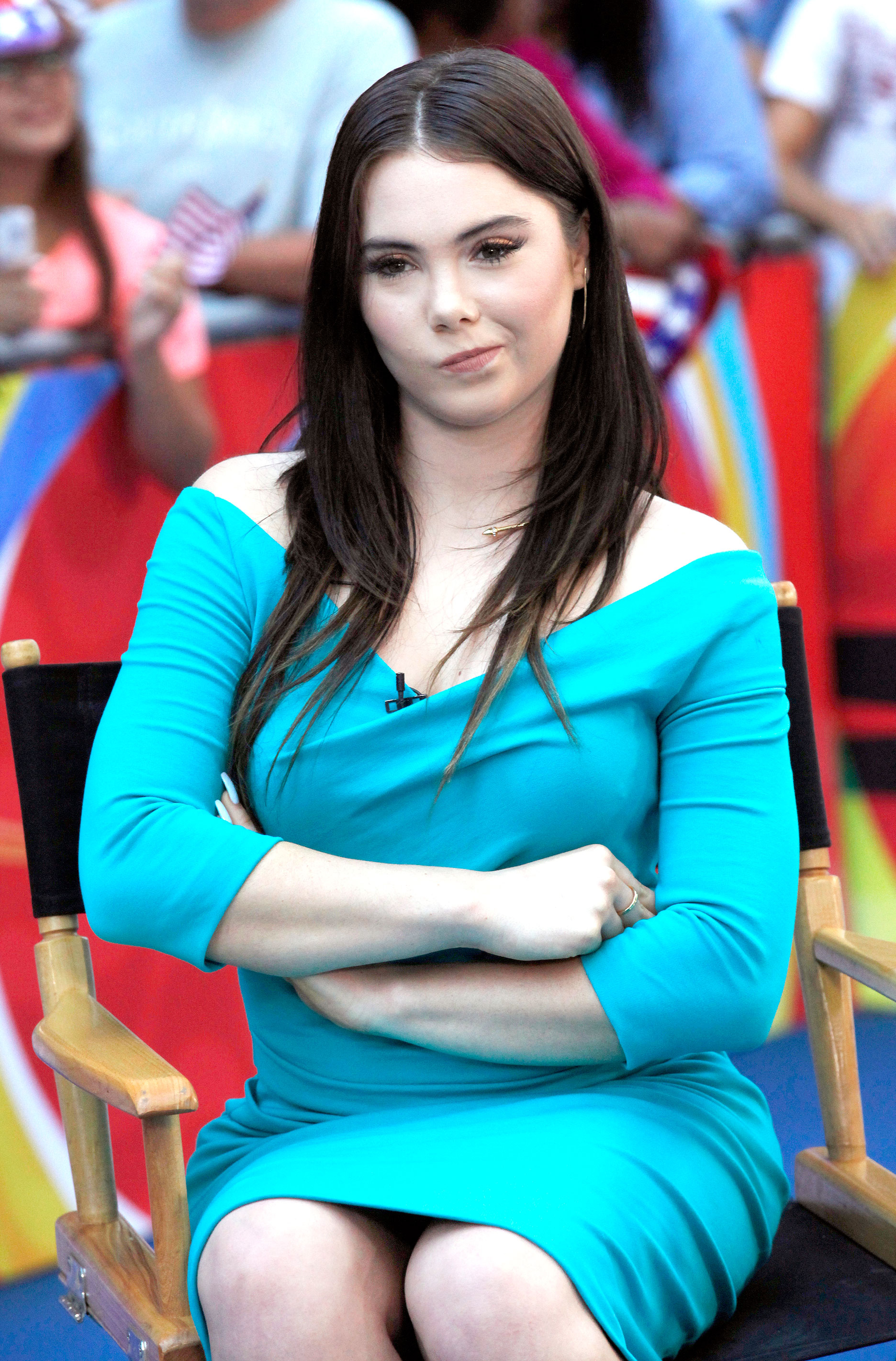 Pictures McKayla Maroney nude (11 photos), Pussy, Leaked, Twitter, see through 2017