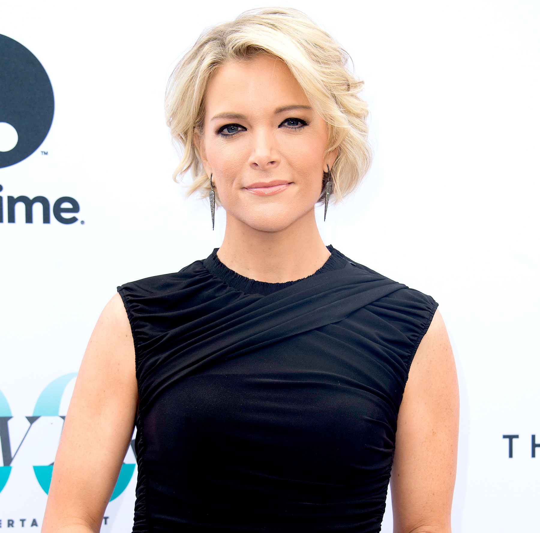 Megyn Kelly attends the Hollywood Reporter's 25th Annual Women in Entertainment Breakfast on December 7, 2016 in Los Angeles, California.
