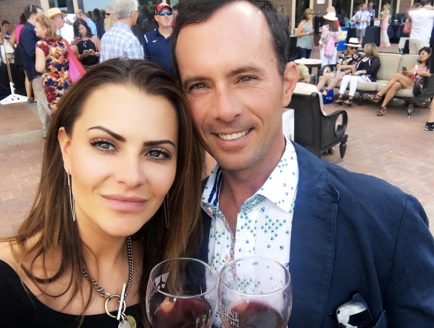 Is michelle money still dating cody 2019