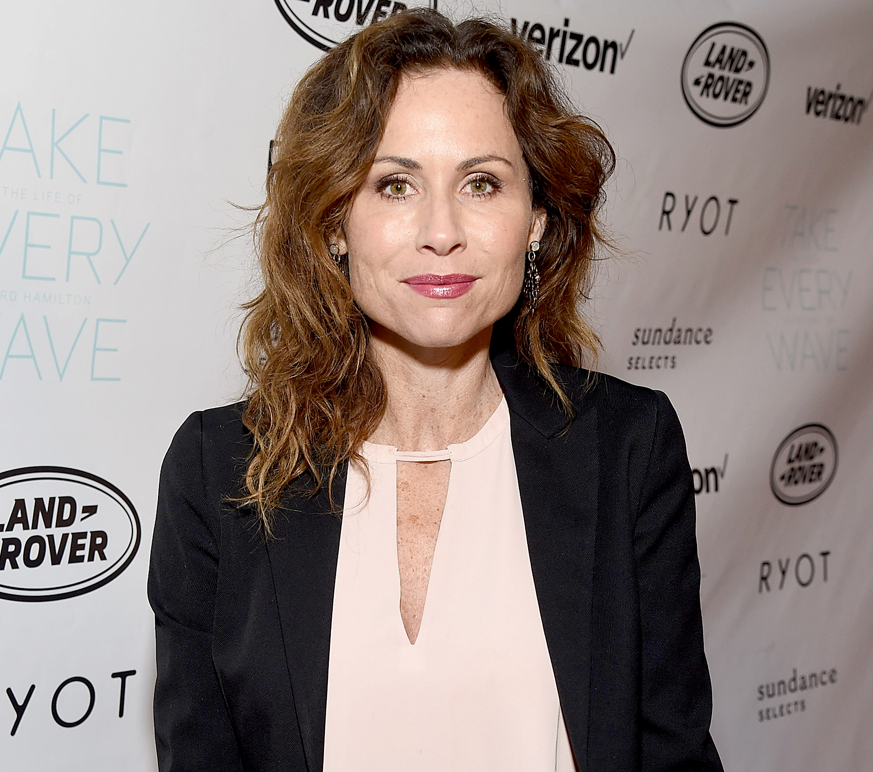 Snapchat Minnie Driver naked (87 photos), Ass, Fappening, Boobs, in bikini 2019