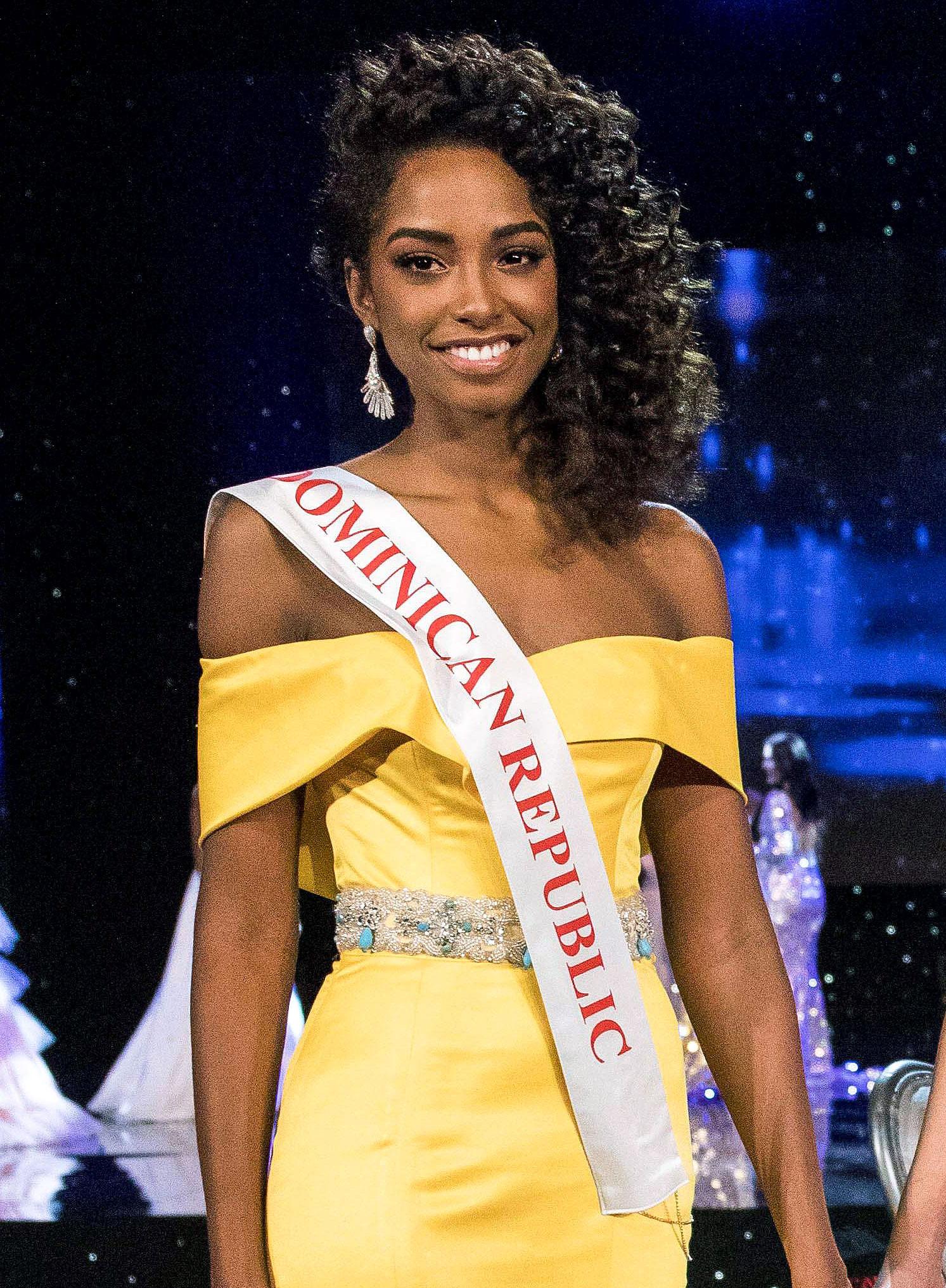 Yaritza Reyes