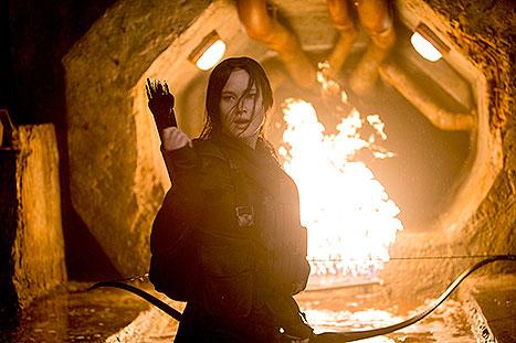 Jlaw/Katniss