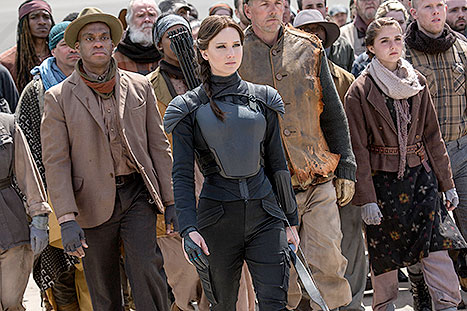 katniss with mass
