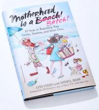 motherhood-is-a-bitch-book