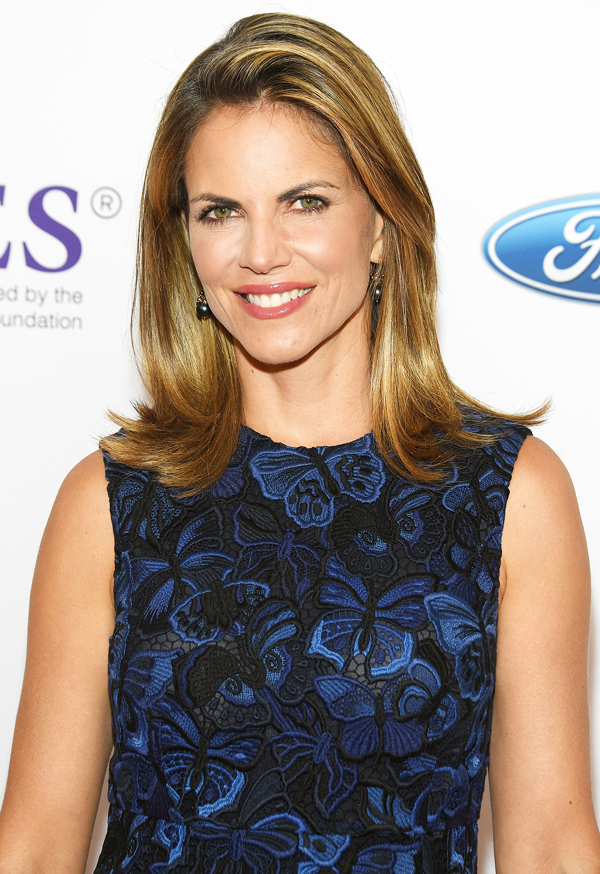 Pictures Natalie Morales nudes (48 photo), Ass, Cleavage, Boobs, cleavage 2018