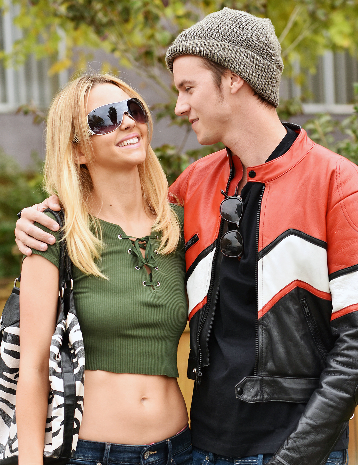 Natasha Bassett Britney Spears Nathan Keyes Justin Timberlake Britney Ever After