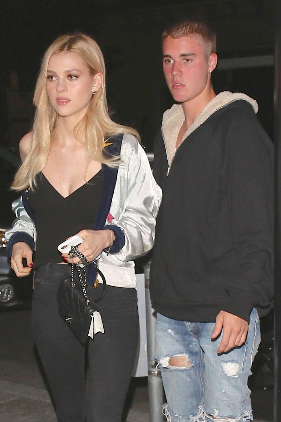 Nicola peltz dating rich people dating