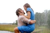 The Notebook Ryan Gosling Rachel McAdams