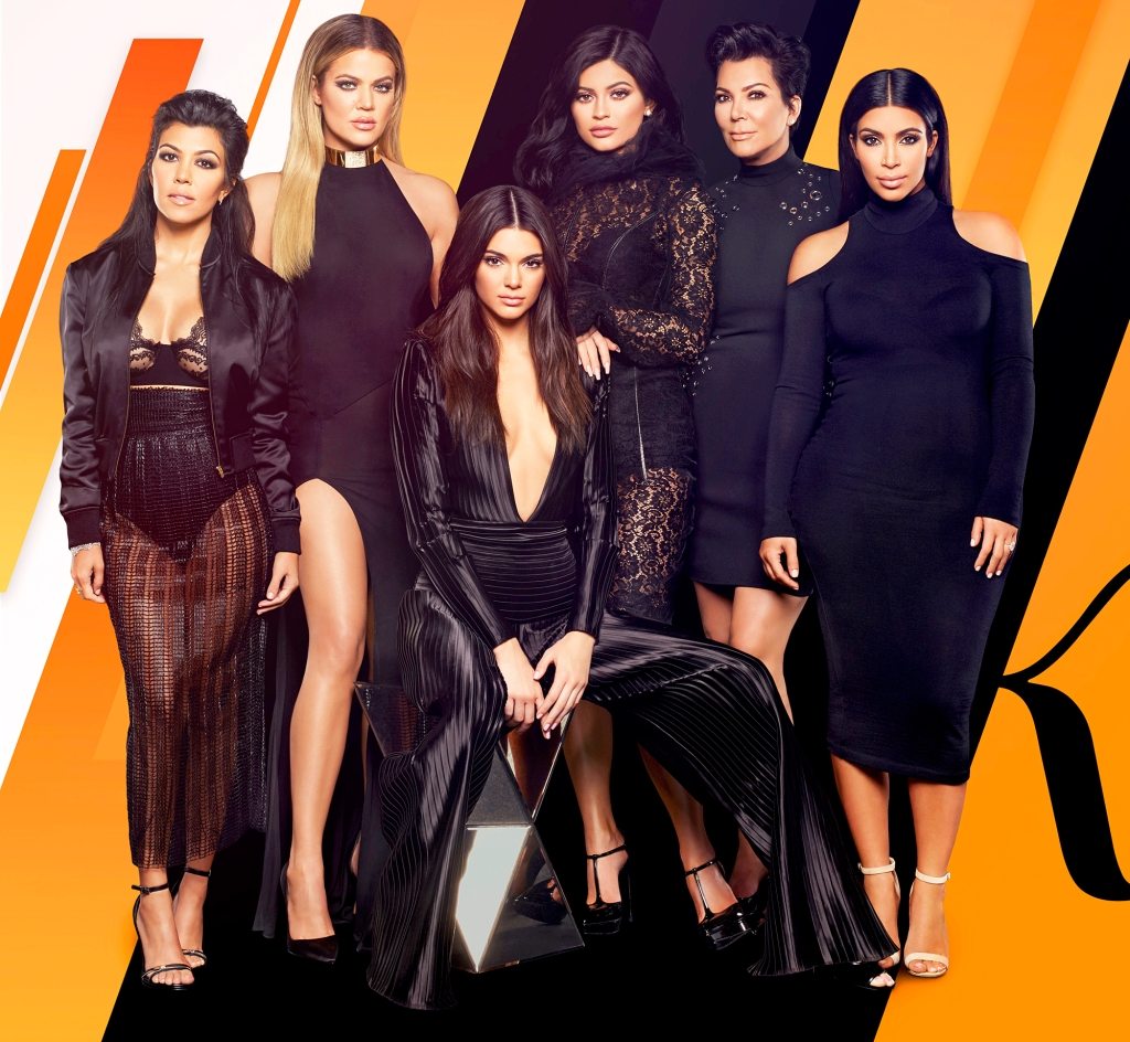 an analysis of the structure of the kardashian family Kardashian net worth: fame, fortune and family a recent moneynation analysis shows caitlyn's true rob kardashian is the one family member whose dna.
