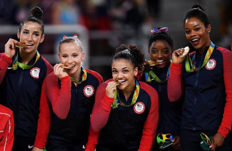 olympics-gold-medal-8f8243d7-7e2d-4129-8fc9-9784376cc0c4