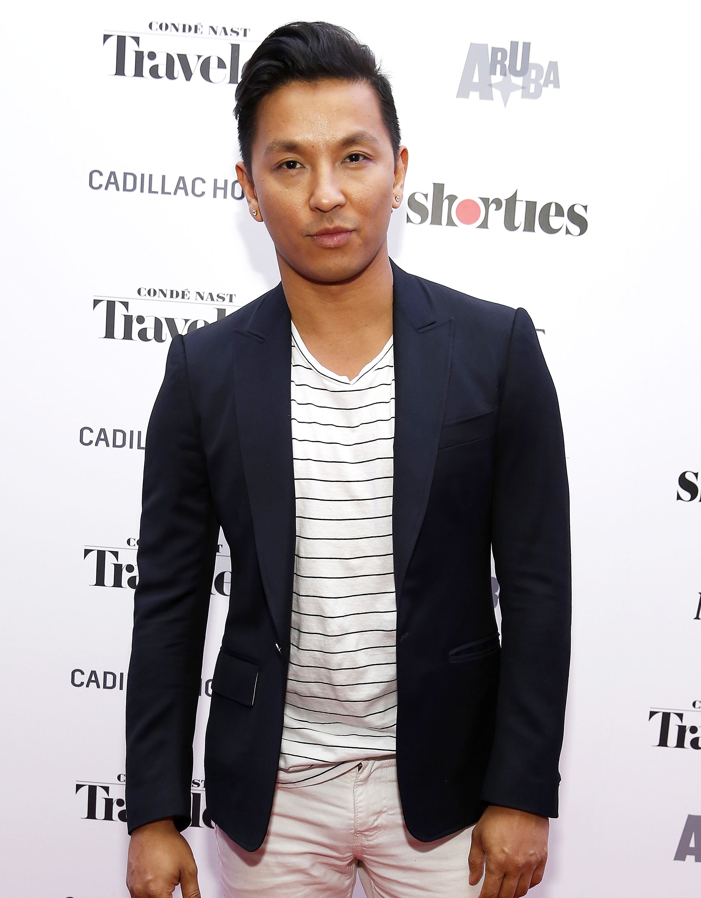 5752928ae64a Prabal Gurung Should Include These Celebrity Looks in His Lane ...