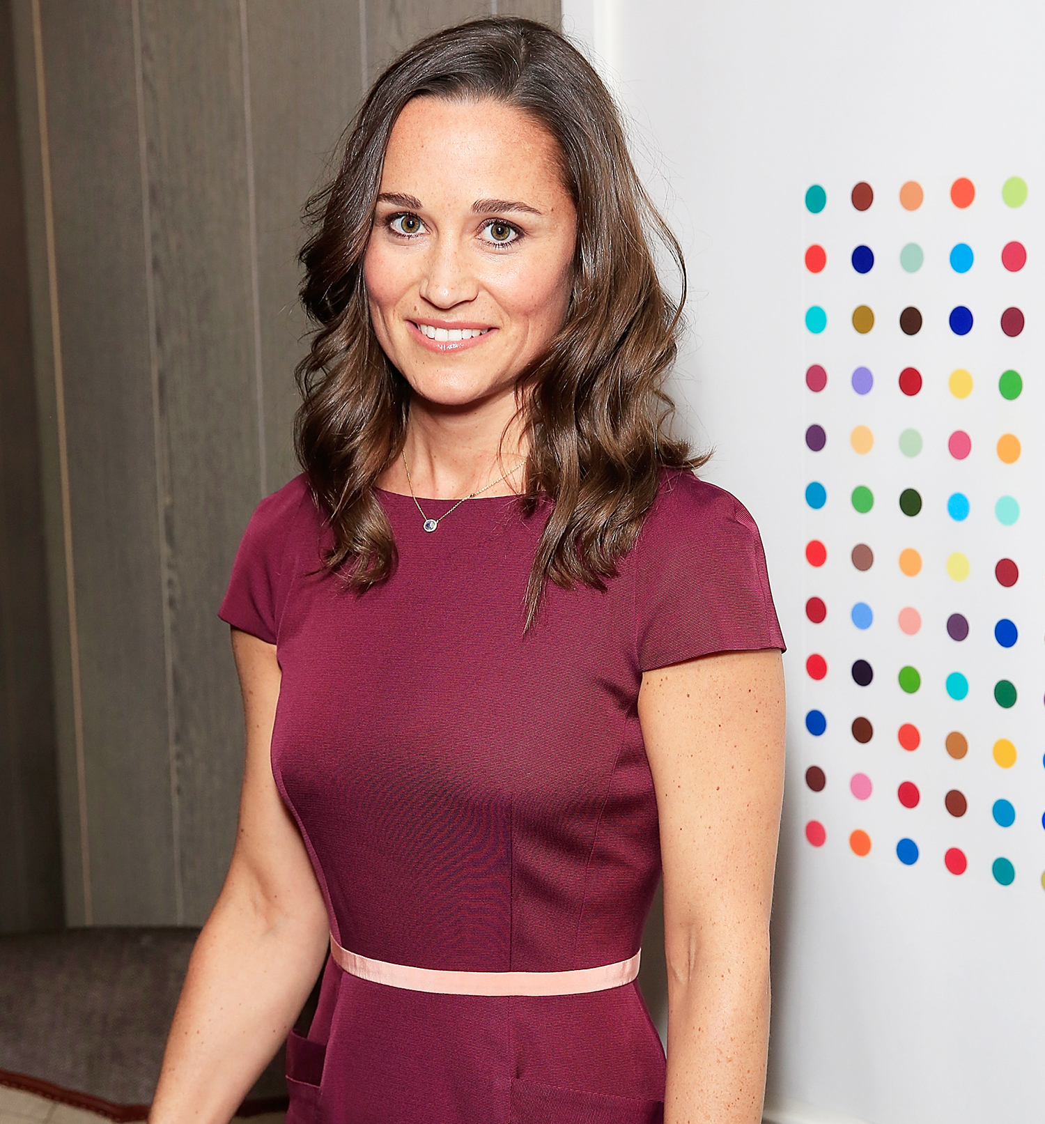 ICloud Pippa Middleton nudes (75 photos), Ass, Fappening, Twitter, braless 2015