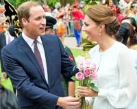 Prince William, Duke of Cambridge and Catherine, Duchess of Cambridge kate middleton proposal