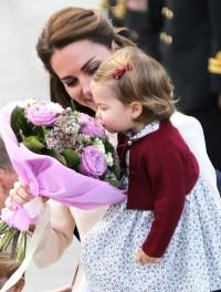 princess-charlotte2-a16c74fc-c2f3-4e51-821c-462c494ed6d4