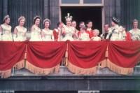 queen_crown-b1652c5a-d2b3-4de1-8b41-576634f96279