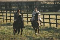 queen_horse-019ece87-9eef-404f-af99-d830deece73c