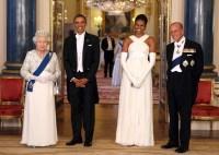 queen_obama-484778d6-e0a0-449a-8393-95f1b65ed234