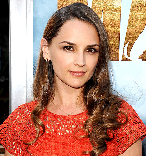 Rachael Leigh Cook (beauty)