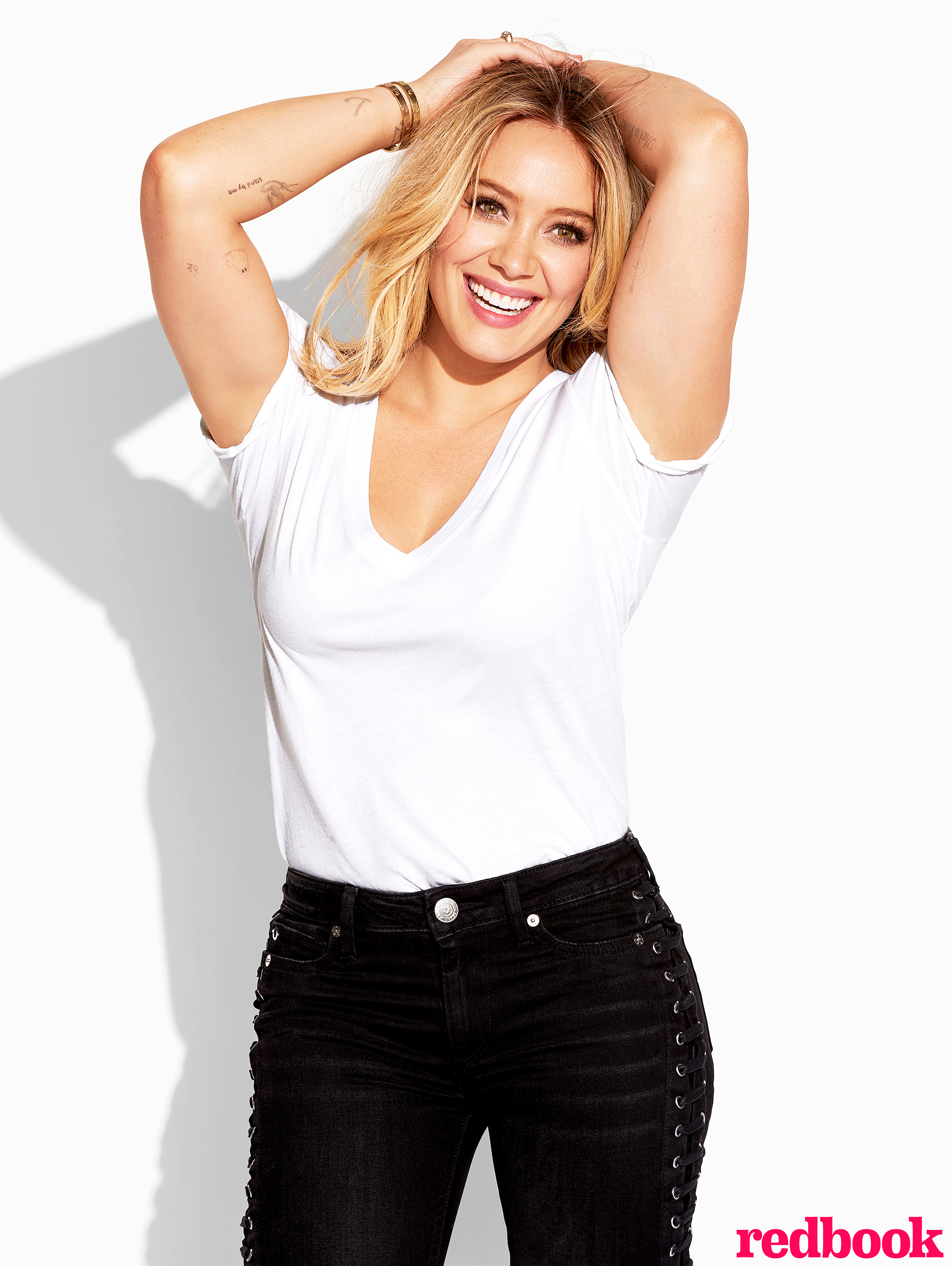 Hillary Duff nude (44 photos), images Boobs, iCloud, braless 2018