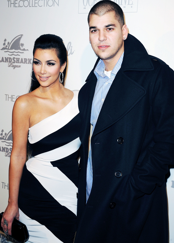 robert kardashian arthur kardashian